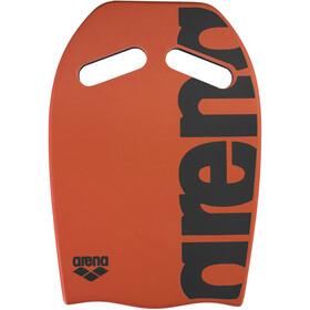 arena Kickboard, naranja/negro